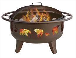 us sporting goods outdoor fireplace ideas design u decors outdoor portable outdoor wood burning fireplace fireplace