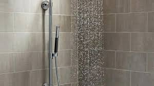kohler shower head and hand shower combo showers interesting shower head and hand shower combo throughout kohler shower head and hand shower combo