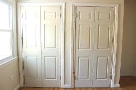 six panel closet door panel closet doors sliding mirror closet doors for bedroom ideas of modern six panel closet door
