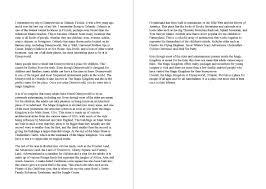 example of descriptive essays descriptive essay example  cover letter describing a person essay example describing a person describing person essay example untitled a