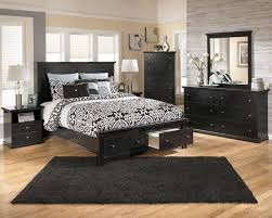 Small Picture Best 20 Black bedroom sets queen ideas on Pinterest Grey