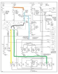 2000 camaro wiring diagram 2000 image wiring diagram how to wire 93 96 camaro tail lights for a 97 02 camaro on 2000 camaro · 5 3 wiring harness wiring diagrams