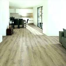 best vinyl plank flooring reviews wood luxury architects salary by state floor
