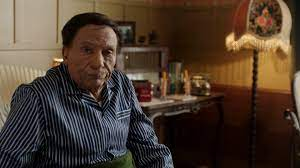 """عادل إمام لـ""""العربي الجديد"""": أفتقد السينما"""