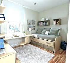 Small Bedroom Layout Ideas Bedroom Layout Ideas For Small Rooms Bedroom  Layout Ideas Bedroom Layouts For