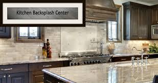 Backsplash Tile Stores Best Inspiration Design