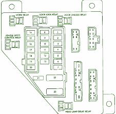 dodge dakota tail light wiring diagram images wiring for wiring diagram 1991 buick park avenue image wiring diagram