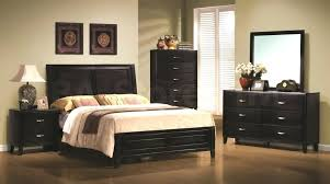Bedroom Furniture Sets Including Dressing Table White With End Of ...