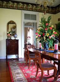 jar design furniture. dining room rectangular brown pattern sectional fury rug grey shine chromed jar design rich dark wood furniture