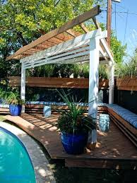 homemade gazebo homemade gazebo outdoor kitchen outdoor pergola plans homemade gazebo large outdoor gazebo cool gazebos
