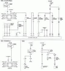 1982 corvette wiring diagram 1981 corvette wiring diagram wiring 1982 Corvette Fuse Panel Wiring Diagram 1982 corvette wiring diagram 1979 corvette wiring diagram home design ideas 1982 corvette rear defroster wiring 1982 corvette fuse box diagram