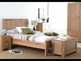 White Oak Bedroom Furniture Solid Oak Bedroom Furniture Solid White Oak  Bedroom Furniture Inside Stylish Bedroom