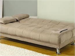 ikea friheten sleeper sofa large size of sleeper sofa couch bed twin sofa bed ikea friheten corner sofa bed cover