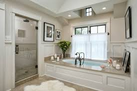 bathtub effectively remove all stains how to remove mold stains from bathroom with regard to how to remove