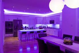 room mood lighting. Ambient Room Lighting. Lighting Ideas Mood P