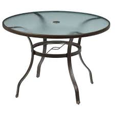 84 outdoor dining table dimension inch round patio tables the home depot decorating adorable bay compressed mix and match