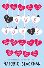 love hurts jpg