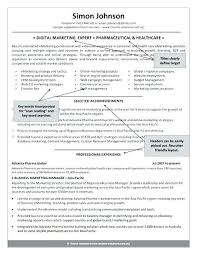 Resume Objective Statement Resume Objective For Recruiter It Recruiter Resume Amazing 82