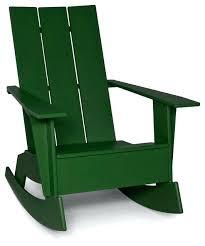 modern white rocking chair modern white outdoor rocking chair plan barcelona city luxury modern design white