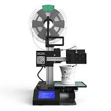 <b>Winbo Super Helper</b> SH155L Multi-functional 3D Printer For Sales+ ...
