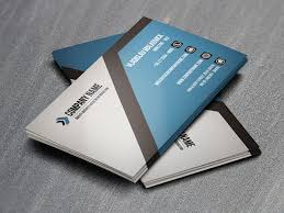 Maybe you would like to learn more about one of these? Tips On Designing A Good Business Card Miami Flyers Blog