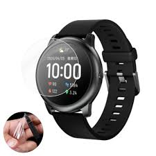Best Offers for watches men lamp list and get free shipping - a195