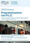 PLC Forum - corso base plc