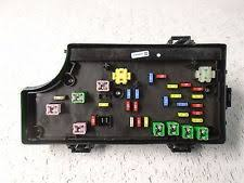chrysler other 2012 chrysler 200 fuse box p04692346ad ^d44a^