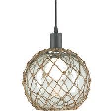 coastal ceiling lights living uk fan light kits