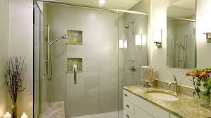 Bathroom Remodeling Los Angeles Set