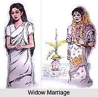 hindu vidhwa aur hindu dulhan images के लिए इमेज परिणाम