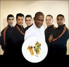 Monaco épicez Votre Talent Cours De Cuisine Avec Le Chef étoilé
