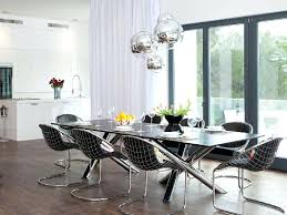 kitchen and dining room lighting ideas parcequeorg