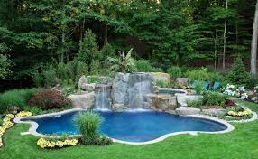 Tiny Yard Ideas Ideas For Small Yard Swimming Pool