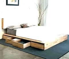 Full Size Bed Frames For Sale Cool Bed Frames Bed Frames Full Size ...