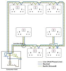 rj12 telephone wall socket wiring diagram schematics and wiring n telephone wall plate wiring diagram diagrams