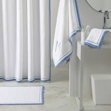 374 00 shower curtain