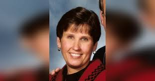 Kathyleen E. 'Kathy' Griffith Obituary - Visitation & Funeral Information