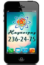 Заказать дипломную работу по психологии в Новосибирске  Телефон для заказа дипломных работ для студентов