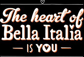 Bella Careers Italian Restaurant Jobs Home