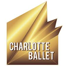 Charlotte Ballet Resilience Fund - Resilience Fund Donate Now