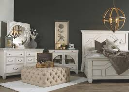 Exceptional Bedroom Furniture:Sutton Place Bedroom Furniture Bedroom Ideas Throughout Sutton  Bedroom Furniture Sutton Bedroom Furniture