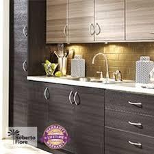 modern kitchen cabinet.  Modern Cabinets To Go Modern Kitchen Throughout  Intended Cabinet B
