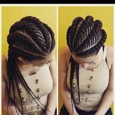 african hair braiding raleigh nc