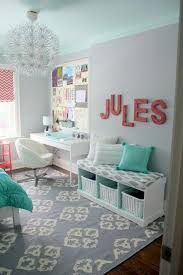 teenage bedrooms for girls designs. 9. Coordinate Colors Teenage Bedrooms For Girls Designs A