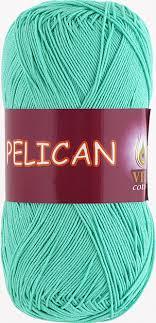 <b>Пряжа Pelican</b> купить по выгодной цене с доставкой по Москве и ...