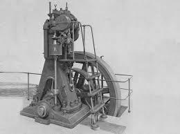 sustainably successful since 1834 sulzer sulzer diesel engine click to zoom