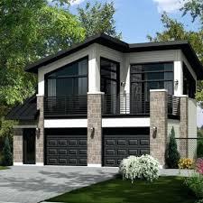 garage home plans best modern garage plans images on carriage house home hardware garage plans simple
