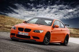 BMW Convertible bmw m3 gt4 : 2011 BMW M3 GTS for sale on eBay