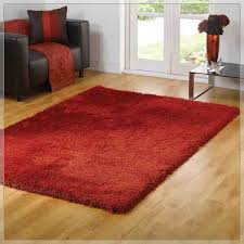 Red Living Room Rug Living Room Wonderful Red Rugs For Living Room Designs Red Area